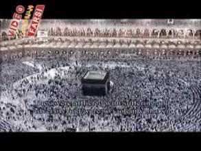 تهجد 22 رمضان 1432ه - شريم 4/4