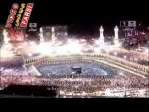 تهجد 29 رمضان 1432ه - شريم 4/2